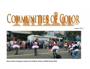 comn of color press- august 2013-jpeg